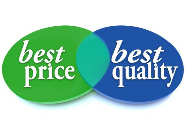 Best Price ACRepair Lewisville TX
