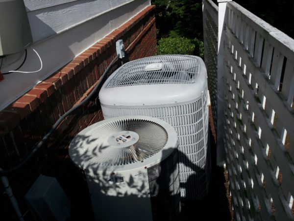 Air Conditioning Repair Flower Mound TX