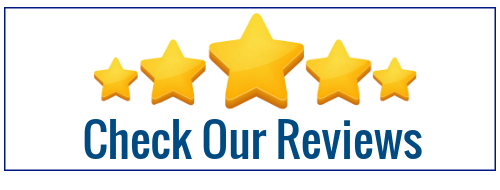 Frost Brothers Air Conditioning Repair Reviews