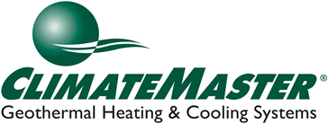Climatemaster Geothermal Heating and Cooling Lewisville TX 75057