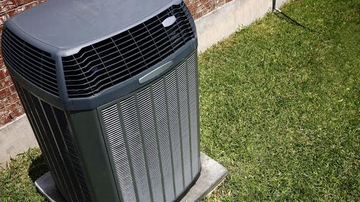 Trane AC Repair