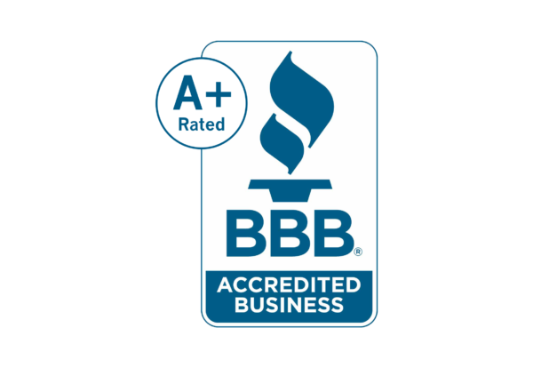 Better Business Bureau Lewisville TX