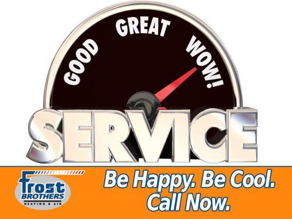 Corinth TX air conditioner repair