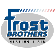 Frost Brothers AC