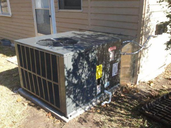 Free Second Opinion HVAC Repair and Replacement Jul 30 – Aug 6