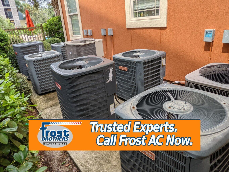 lewisville Texas ac repair air quality